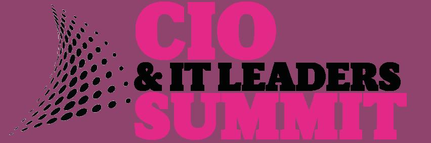 Uczestnik CIO & IT Leaders Summit